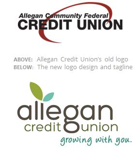 Allegan_Logo.png