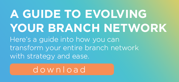 EvolveBranchNetwork_guide