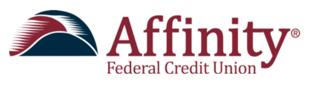 Old-Affinity-logo