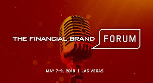 Financial Brand Logo