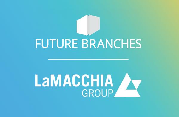 future_branches_lg