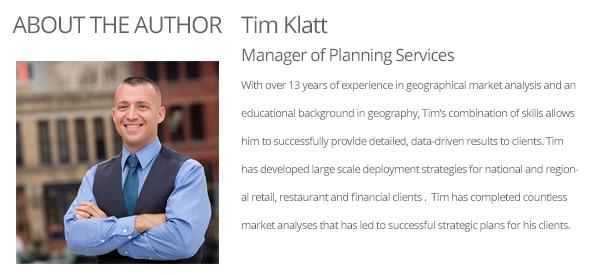 Tim Klatt Profile.png