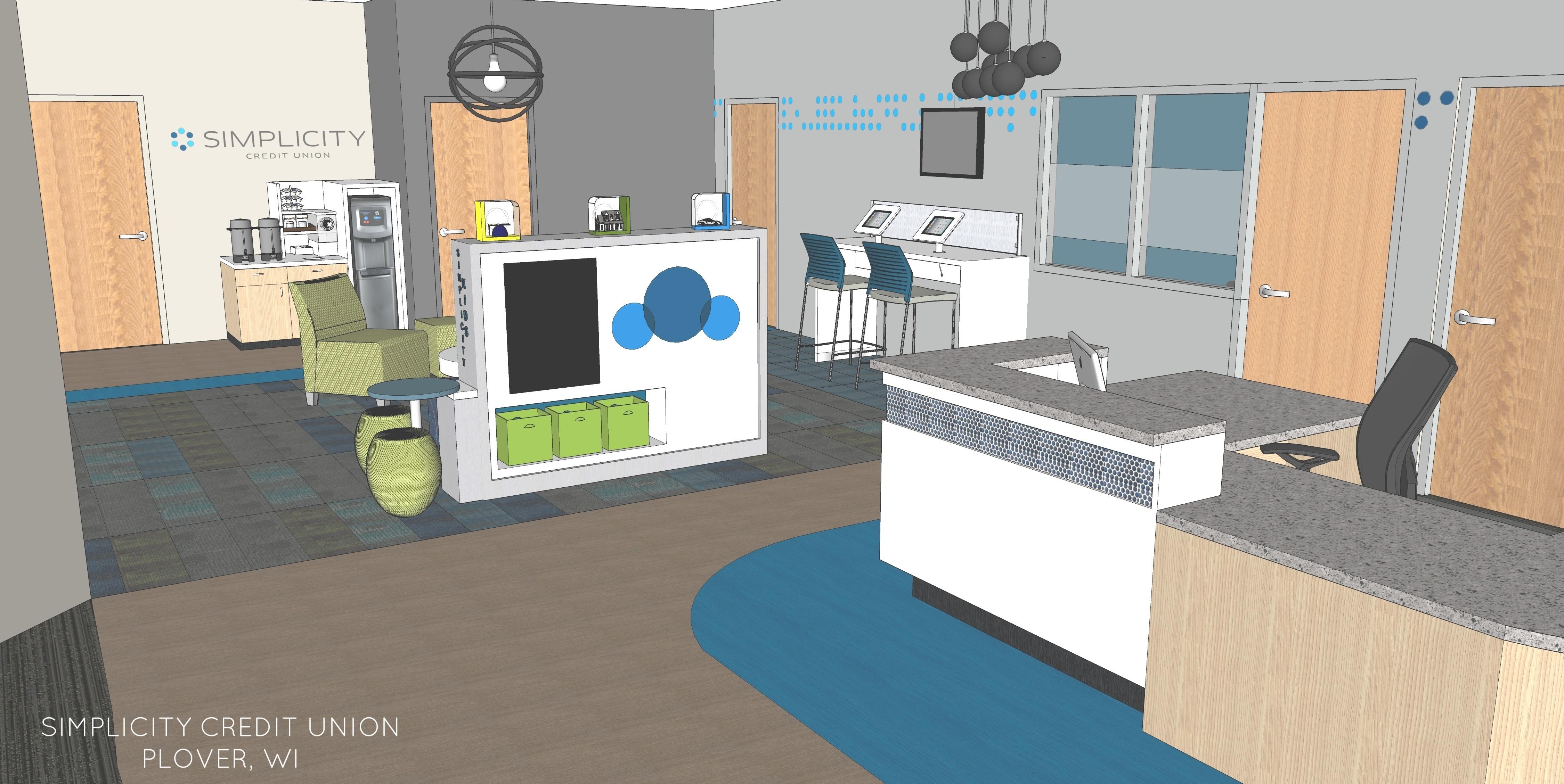 lobby-161847-edited.jpg