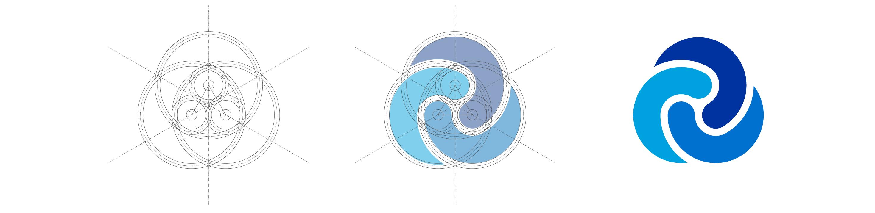 Logo Identity and Design