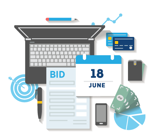 Bidding and Cost Estimating