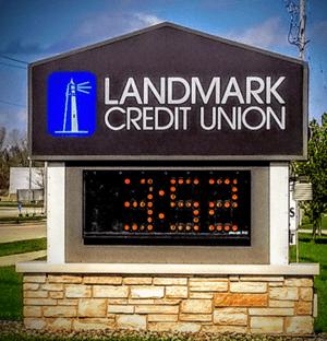 Landmark_large