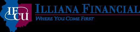 Illiana FCU Logo.png