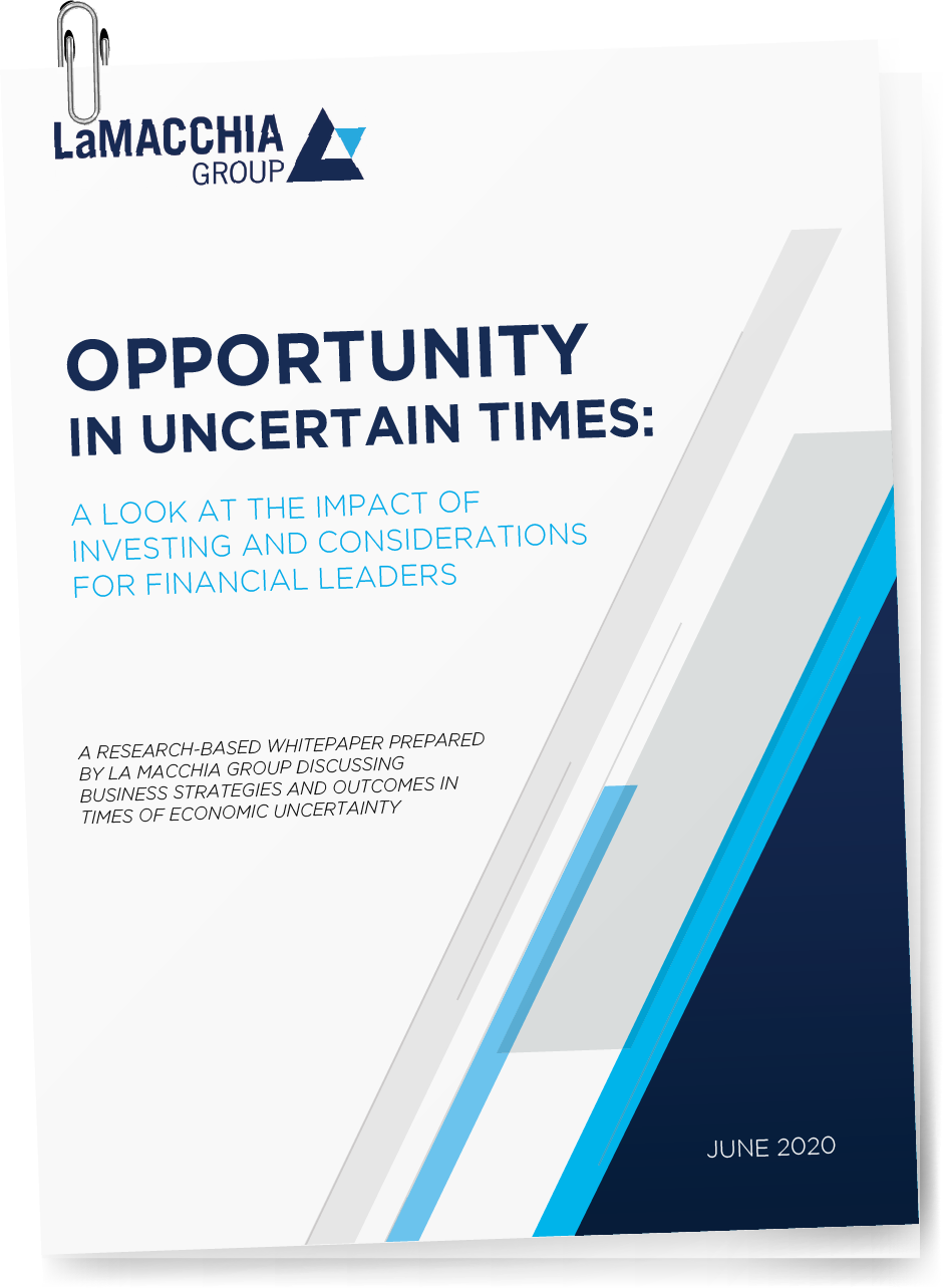 Opportunity_Whitepaper_Icon-2